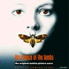 THE SILENCE OF THE LAMBS [양들의 침묵]