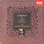 Samson François, sa vie, sa discographie 2242398