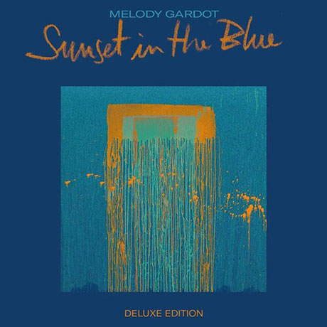 SUNSET IN THE BLUE [DELUXE]