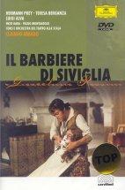 IL BARBIERE DI SIVIGLIA/ ABBADO