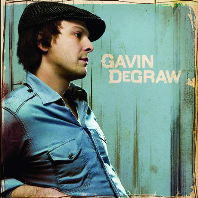 Gavin Degraw [CD]