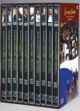 [인터넷교보단독] 베를린 필하모닉 유로피안 콘서트 박스세트 1994-2003