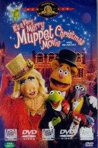 커밋의 메리 크리스마스 [IT`S A VERY MERRY MUPPET CHRISTMAS MOVIE] [12년 12월 유이케이 크리스마스 할인행사] DVD