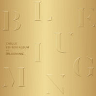 BLUEMING: A버전 [6TH MINI ALBUM]