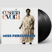 MISS PERFUMADO [LP]