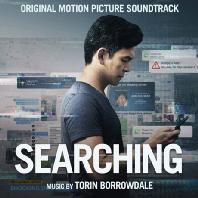 SEARCHING: <!HS>MUSIC<!HE> BY TORIN BORROWDALE [서치]
