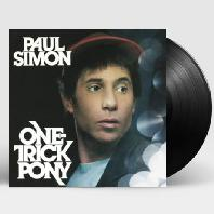 ONE TRICK PONY [LP]