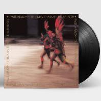 THE RHYTHM OF THE SAINTS [LP]