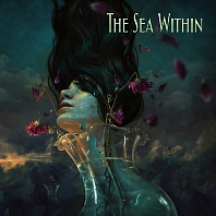 THE SEA WITHIN [SPECIAL] [DIGIPACK]