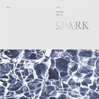 SPARK [미니 3집]
