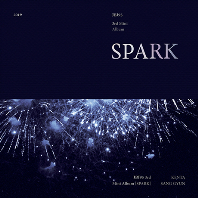 SPARK [미니 3집] [CHAPTER. 2 VER]