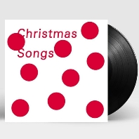 CHRISTMAS SONGS [2019 RSD JAPAN] [180G LP] [한정반]