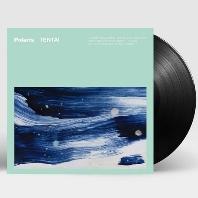 TENTAI [LP] [한정반]