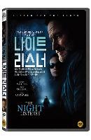 나이트 리스너 [THE NIGHT LISTENER]