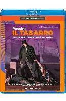 IL TABARRO/ VALERIO GALLI [푸치니: 3부작 일 트리티코 중 <외투> - 발레리오 갈리] [한글자막]