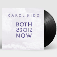 BOTH SIDES NOW [180G LP]
