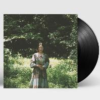 戀愛小說 3 - YOU & ME [LP] [한정반]