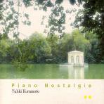 PIANO NOSTALGIE