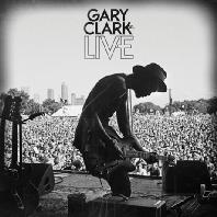 LIVE [DELUXE EDITION]