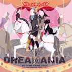 DREAMANIA/ SMOOTH GROOVE COLLECTION
