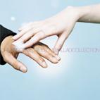 LOVE BALLAD COLLECTION: DREAMAGE [DREAM+IMAGE]