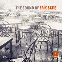 THE SOUND OF ERIK SATIE [에릭 사티 사운드: 탄생 150주년 기념 특별 베스트]