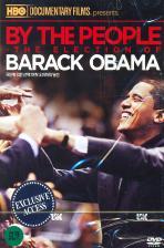 국민에 의한 선택: 버락 오바마의 당선 [BY THE PEOPLE: THE ELECTION OF BARACK OBAMA] [13년 1월 소니 새해 할인행사] 7000