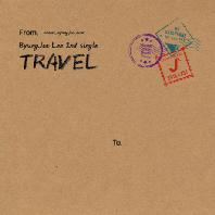 TRAVEL [싱글 2집]