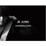 JEJUNG: INTERMODULATION [화보집]