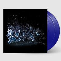 DISSOCIATION [BLUE LP]