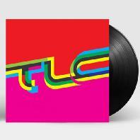 TLC [LP]