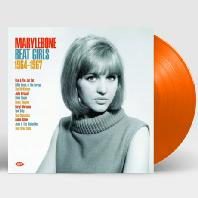 MARYLEBONE BEAT GIRLS 1964-1967 [180G MANDARIN LP] [한정반]