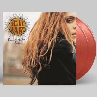 SCREAMIN FOR MY SUPPER [180G GOLD & SOLID RED LP]