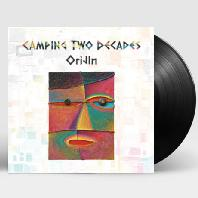 CAMPING TWO DECADES [180G LP]