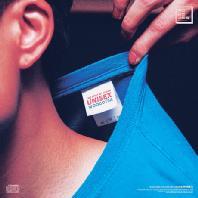 UNISEX [EP]