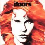 THE DOORS [도어즈] (절판 희귀 음반)