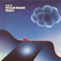 ALAN PARSONS PROJECT - THE BEST OF THE ALAN PARSONS PROJECT