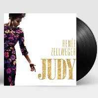 JUDY [주디] [LP]