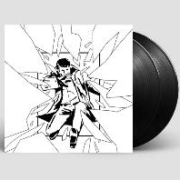 SOUND ALIVE [LP]