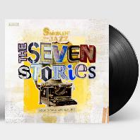 SEVEN STORIES [LP]