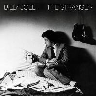 THE STRANGER [ENHANCED]
