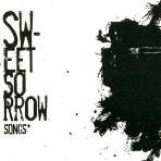 SONGS [2.5집]