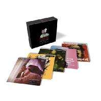 CLASSIC LADY DAY [LIMITED BOX SET]