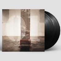 01 [180G LP] [한정반]