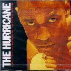 THE HURRICANE [허리케인 카터]