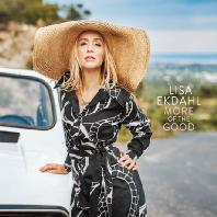 LISA EKDAHL - MORE OF THE GOOD [디지팩]
