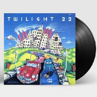 TWILIGHT 22 [LP]
