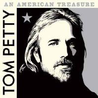AN AMERICAN TREASURE [DELUXE]
