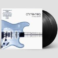 THE VERY BEST OF CHRIS REA [LP]
