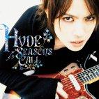 SEASON`S CALL [SINGLE]
